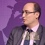 Juan-García-Montero