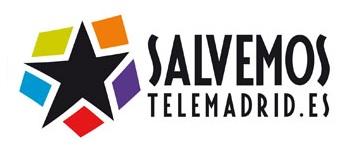 salvemos Telemadrid