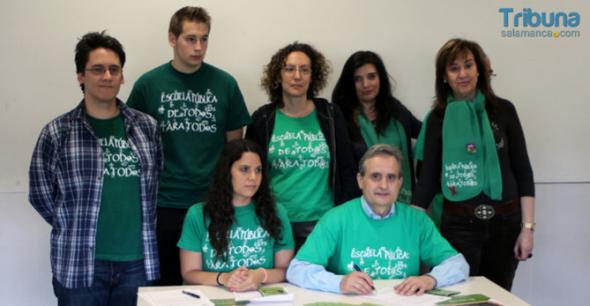 escuela publica Salamanca 2014