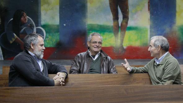 Javier-Eubilio-Rodriguez-Evaristo-Villar