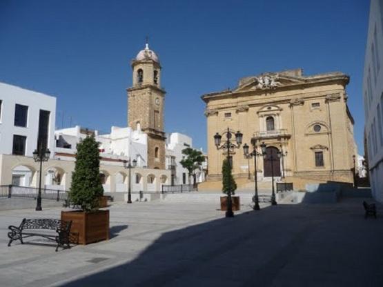 Chiclana_de_la_Frontera