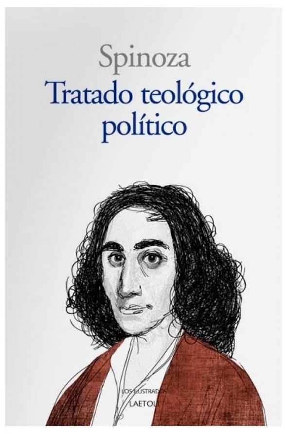 tratado-teologico-politico-spinoza