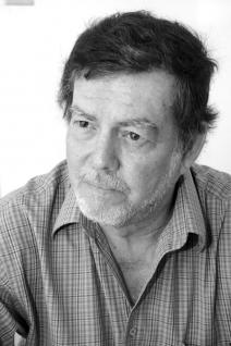 Fernando Bárcenas