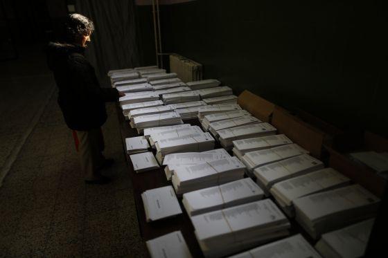 colegio electoral 2014