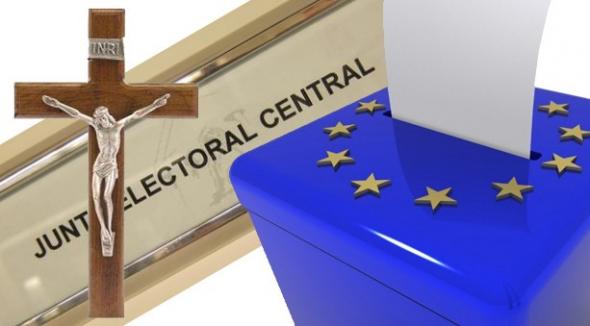 simbolos colegios electorales