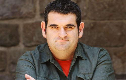 Jordi Punti