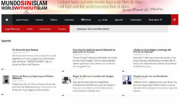 www.mundosinislam
