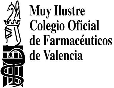 Colegio de Farmacéuticos de Valencia