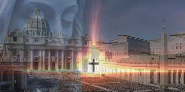 catolicismo-se-puede-curar