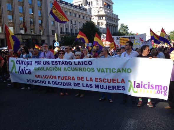 mani república Madrid 2014a