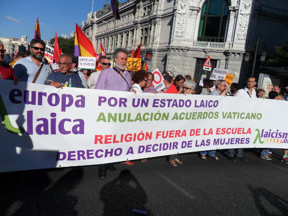 mani república Madrid 2014b
