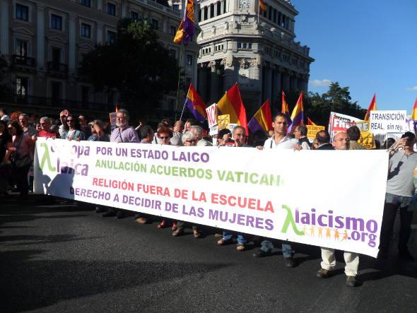 mani república Madrid 2014c