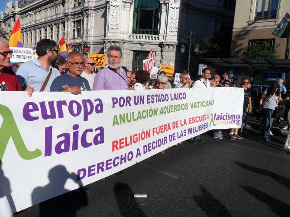 mani república Madrid 2014d