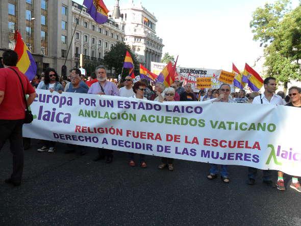 mani república Madrid 2014e