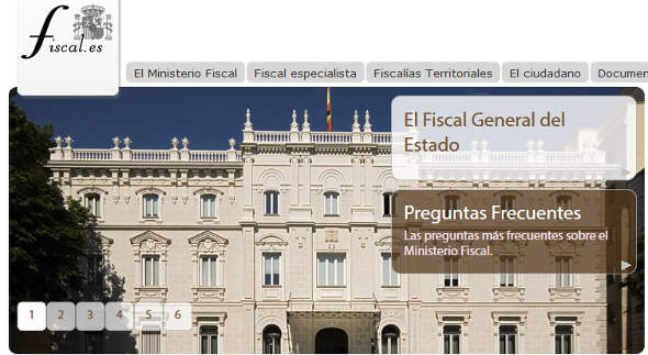 Consejo fiscal