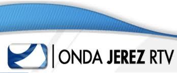 Onda Jerez