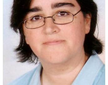 directora monja calasancia Maria Jose de la Plata