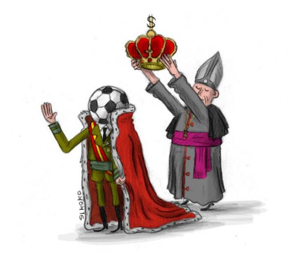 20140617 coronacion