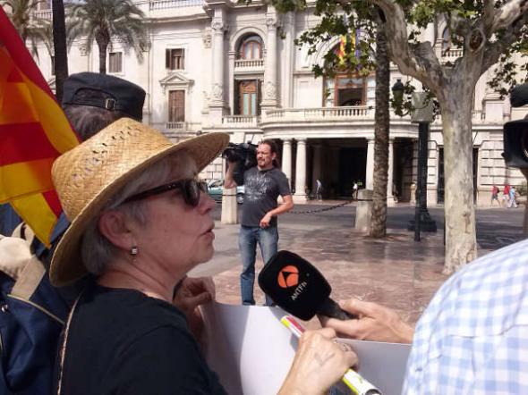 Proceso constituyente Valencia 2014a