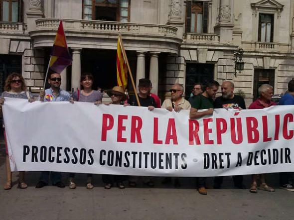 Proceso constituyente Valencia 2014b