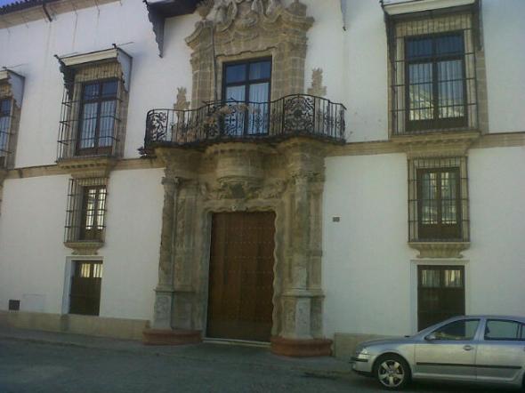 Diócesis de Jerez
