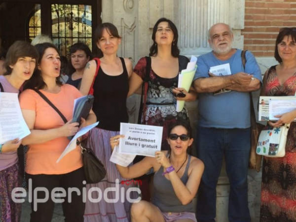 apostasia Valencia 2014 a