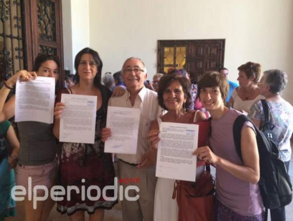 apostasia Valencia 2014 b