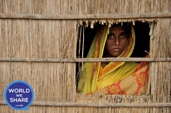 Unicef-Campaña-por-las-niñas-vendidas