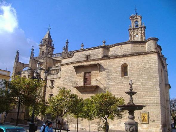 Jerez_Santiago_Lareral_completo