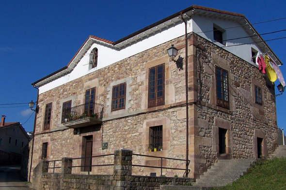 primera escuela laica Cantabria