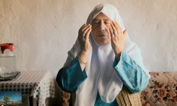 anuncio electoral Erdogan 2014