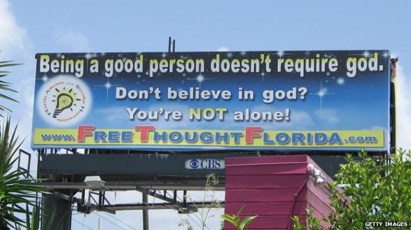 Ateos USA publicidad