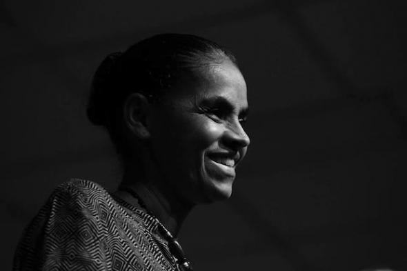 Marina Silva Brasil