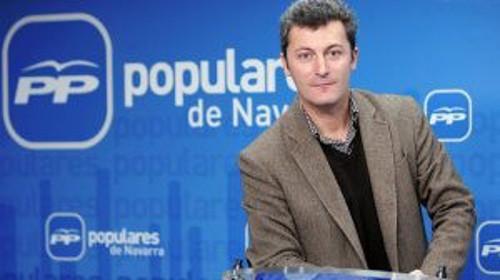 santiago_cervera PP Navarra