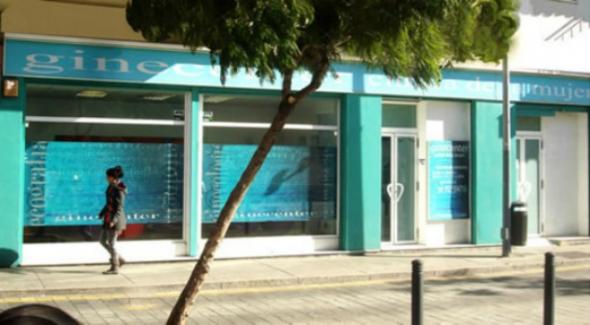 Ginecenter.-Clinica-ginecologica-Málaga