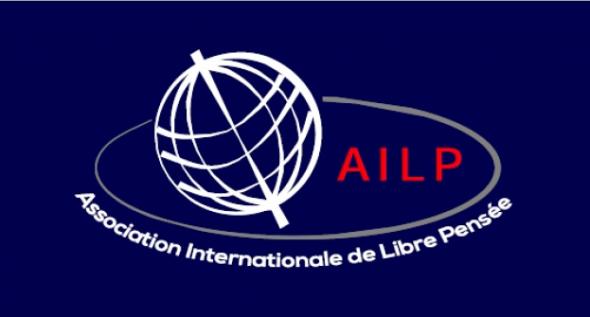 logo AILP