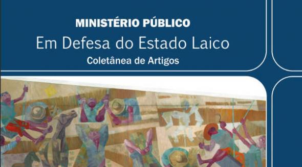 Em defesa do Estado Laico