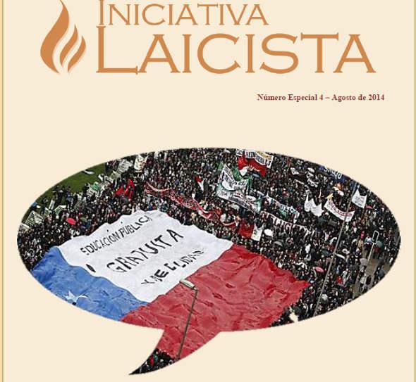 Iniciativa laicista 2014 08