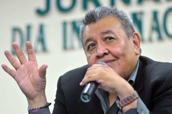 Cruzalta Aguirre