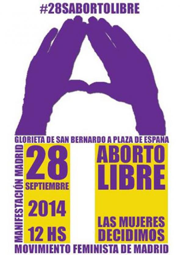 convocatoria-mani aborto 2014