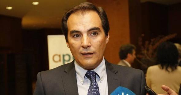 Nieto Alcalde de Córdoba