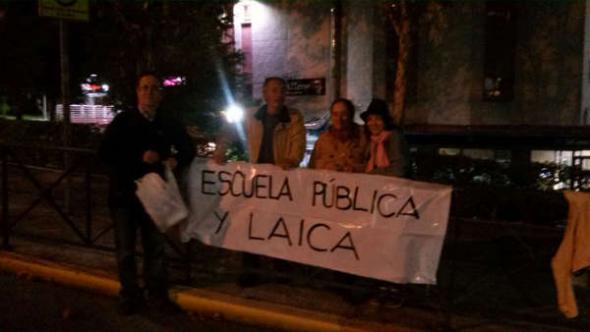 Rivas Escuela Pública Laica 2014 b