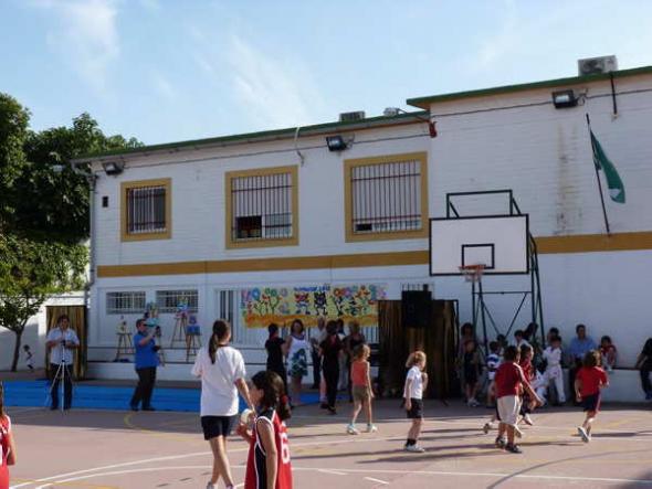 escuela cooperativa andaluza