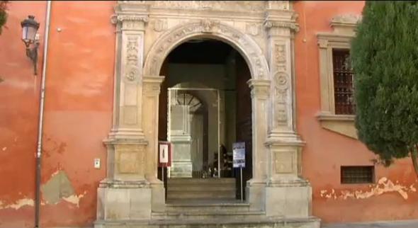 curia de Granada