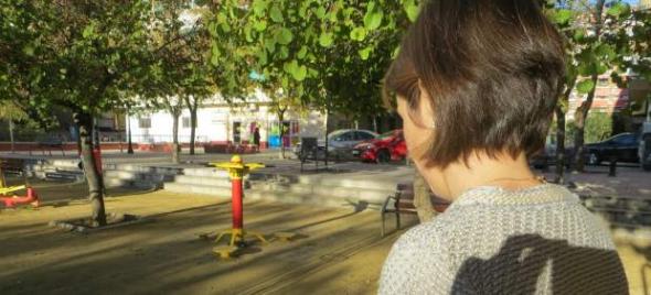 madre niño obligado por jueza a catequesis comunión 2014