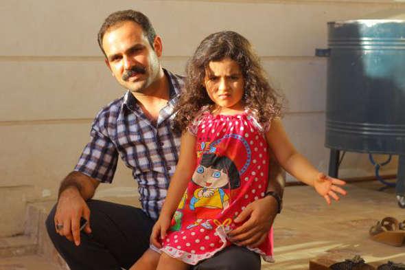 Kakai religión Irak