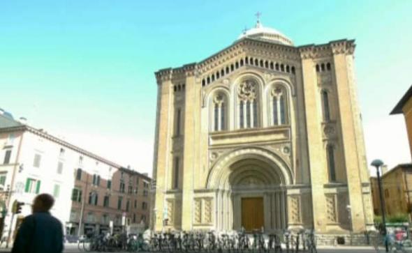 apostasia italia