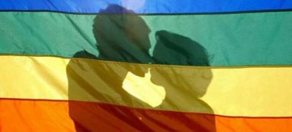 matrimonio gay homosexual