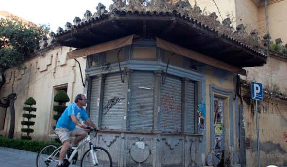 kiosco inmatriculado Córdoba