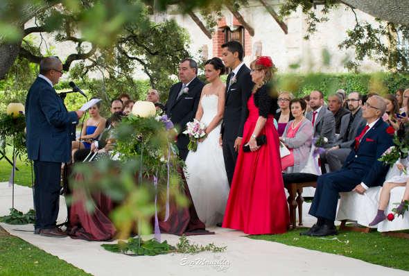 Matrimonio Civil O Religioso Biblia : Las bodas civiles ya duplican a oficiadas por la